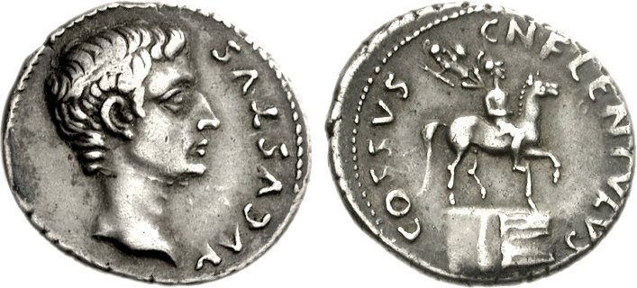 julianus von rom